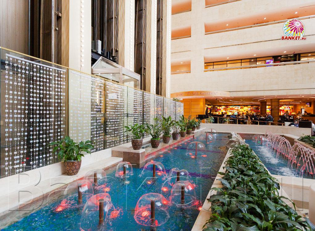 Туроператор АюрведаТур предлагает туры и отели в Индии