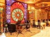 Ресторан Синдбад