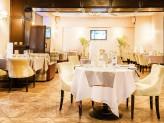 Ресторан Габбиано