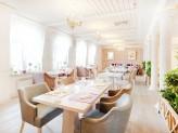Ресторан Вилладжио