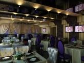 Ресторан Graff  Lounge