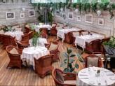 Ресторан Момо