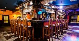 Ресторан-клуб Сомбреро