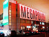 MegapolisArtCenter