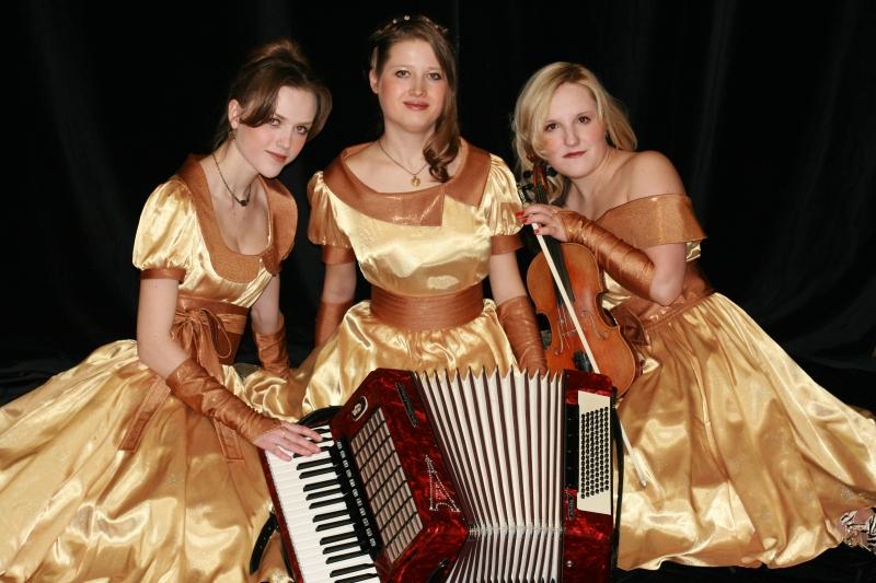 kontserti-golih-muzikantov