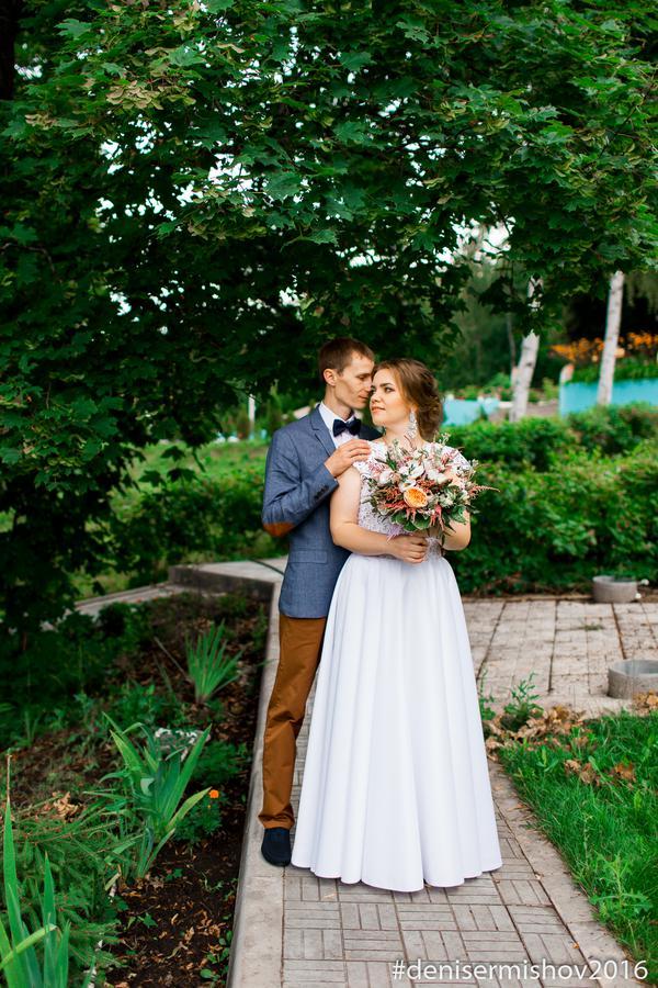 Фотографы для свадьбы в пензе
