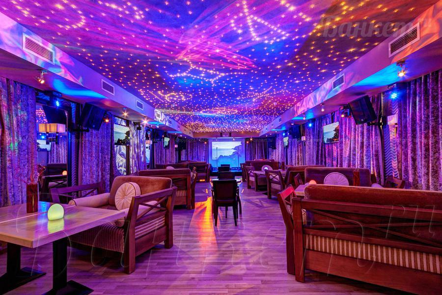 фото в клубе ленинград компании относится строительству