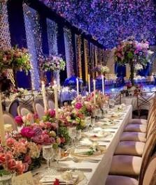 Свадебные площадки 2021
