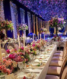 Свадебные площадки 2019