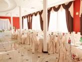 Ресторан Marian Hall