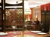 Сибирский Ресторан Чемодан