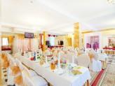 Ресторан Тропарево