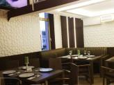 Ресторан бар Тапас Марбелья