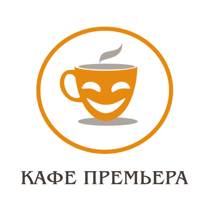 https://img.banket.ru/restaurants/restaurant_1415/gallery/file8f223f1e0da0c2e33605fb2920a261bf.jpg