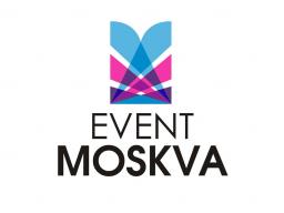 EventMoskva