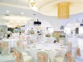 Ресторанный комплекс Гамма-Дельта