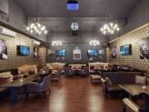 Караоке-ресторан Bellis Bar