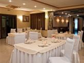 Ресторан Наршараб