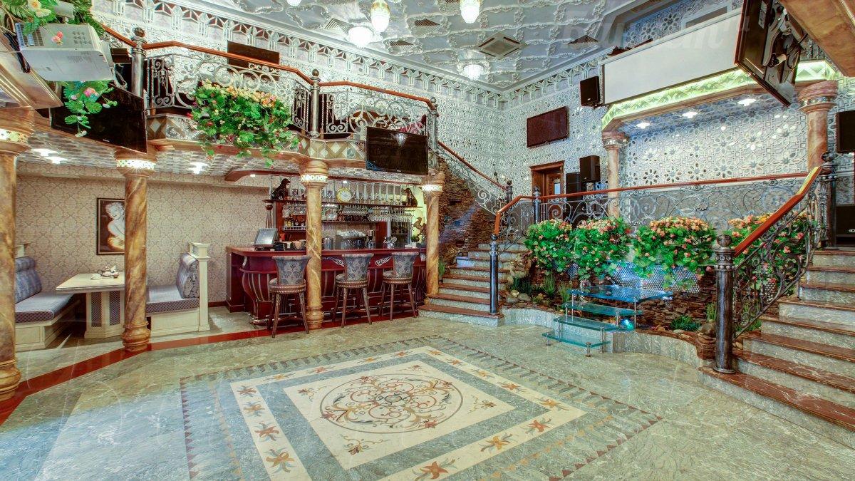 Азер свадьбы в калининграде смотреть бесплатно