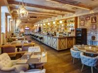 Room Cafe&Bar
