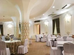 Ресторан Лермонтов