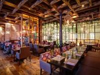 Ресторан Шинок / Shinok Restaurant