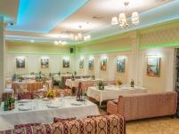 Ресторан Измайловский