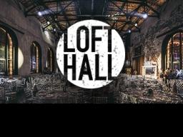 LOFT HALL