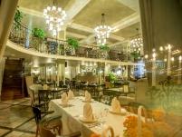 Ресторан Булошная