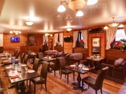 Ресторан Оффер