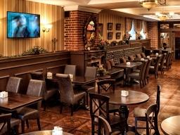 Ресторан Offer / Оффер