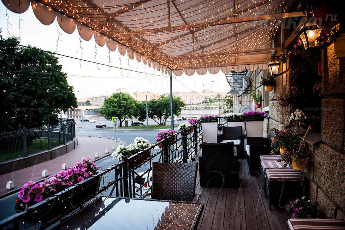Ресторан satrapezo / сатрапезо в москве на ресторан.ру.