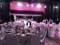 Империал Dance Hall
