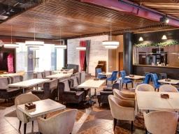 Ресторан Бетэавон