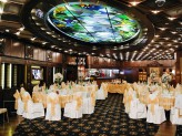 Ресторан  Empress Hall