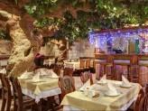 Ресторан Камин