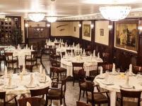 Ресторан Arts Palace/ Артс Палас