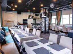 Империя Ресторан Караоке