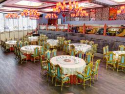 Ресторан Фуда
