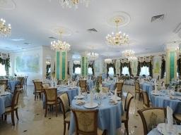 Гостиница Покровская