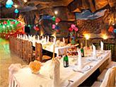 Ресторан Вардзия