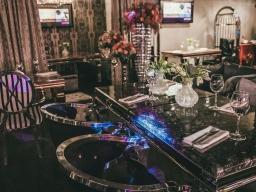 Караоке-бар ForteПьяно