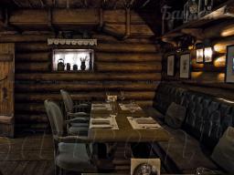Ресторан На Мельнице