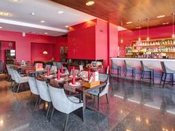 Ресторан 9 Этаж