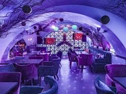 Fillary Restoran & Karaoke