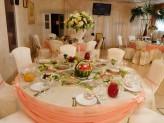 Ресторан при гостинице Лефортово