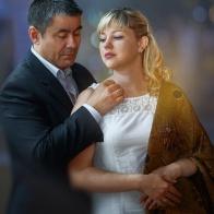 Фотограф Дмитрий и Ирина Усанины