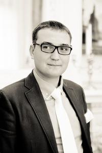 Антон Митрофанов