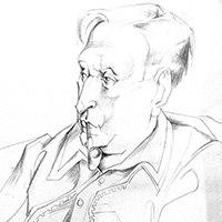 Сергей Гато