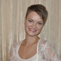 Екатерина Коренькова